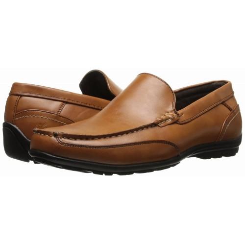giày lười nam xách tay