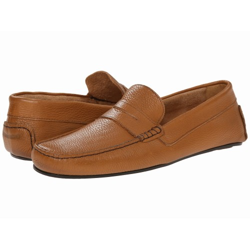 Giày SEBAGO nam