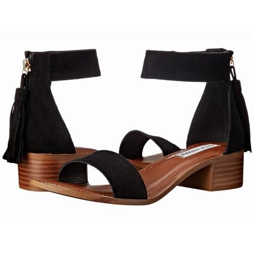Giày Sandals Nữ Steve Madden Darcie Hàng Hiệu