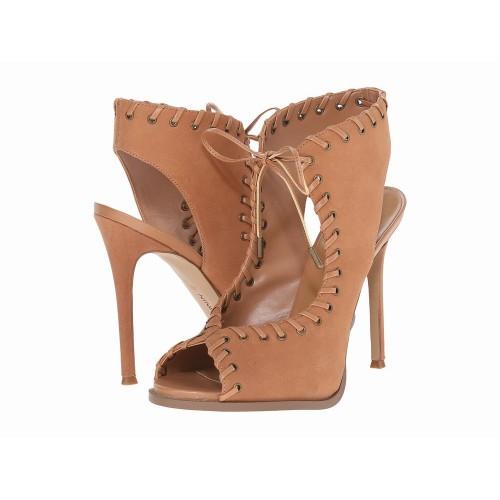 Giày Sandals Nữ Cao Gót Nine West Hotstuff Chính Hãng