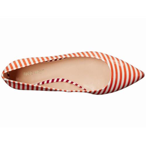 Giày Búp Bê Nữ Nine West Onlee3 Xách Tay