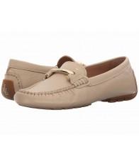 Giày Lười Nữ Ralph Lauren Caliana Hàng Hiệu