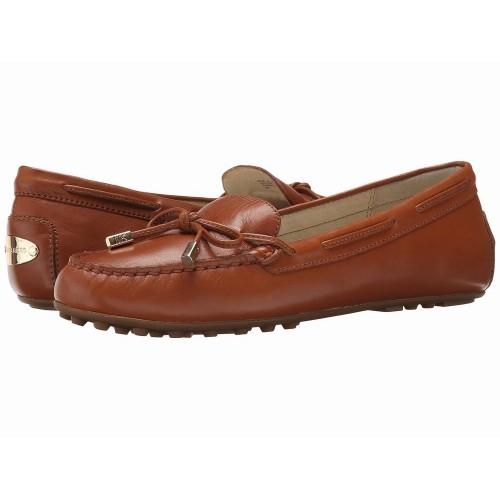 giày Michael Kors chính hãng