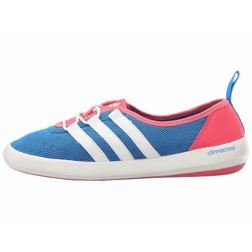 Giày Thể Thao Nữ Adidas Outdoor Hàng Hiệu Cao Cấp
