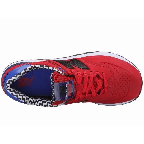 Giày Sneaker Nữ New Balance Classics Cao Cấp Xách Tay
