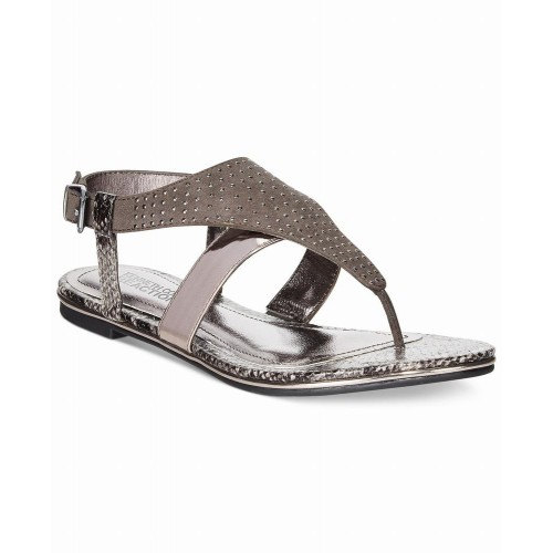Dép Sandals Nữ Kenneth Cole Reaction Melinda Nhập Khẩu