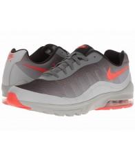 Giày Sport Nam Nike Air Max Invigor Hàng Hiệu