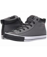 Giày Boot Thể Thao Converse Chuck Taylor® All Star® Nam Cao Cấp