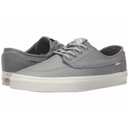 Giày Sneaker Nam Vans Brigata Chính Hãng