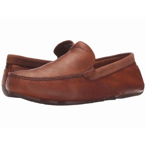Giày UGG chính hãng