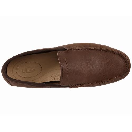 Giày Lười Nam UGG Henrick Xách Tay