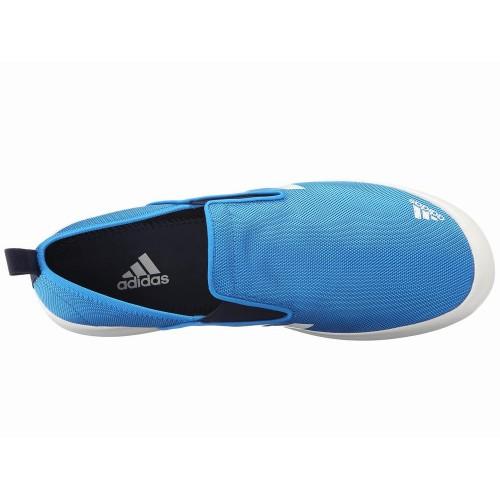Giày Slip-on Thể Thao Nam Adidas Outdoor Hàng Hiệu
