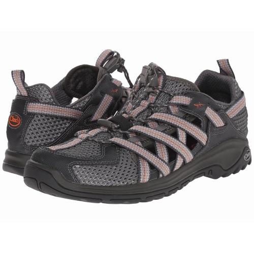 giày Chaco nam cao cấp
