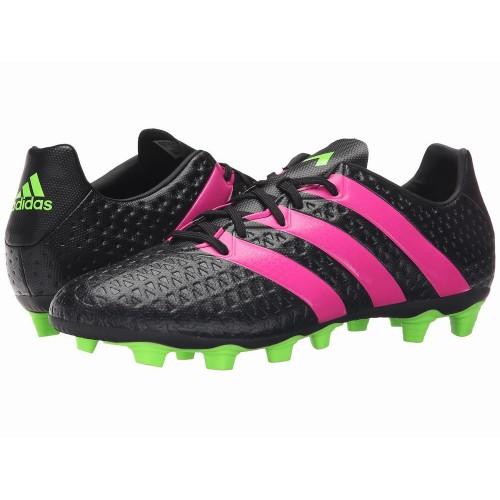 Giày Đá Bóng Nam Adidas Ace 16.4 TF Xách Tay Cao Cấp