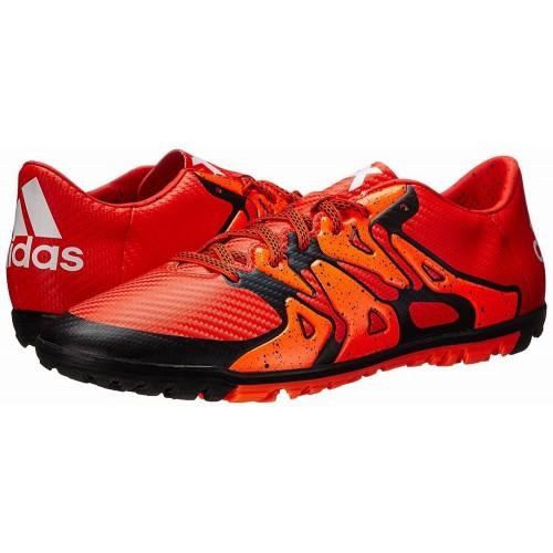 Giày Đá Bóng Nam Adidas X 15.4 TF Cao Cấp Hàng Hiệu