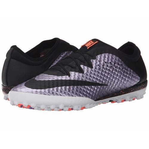 Giày Đá Banh Nam Nike Mercurial Finale Chính Hãng