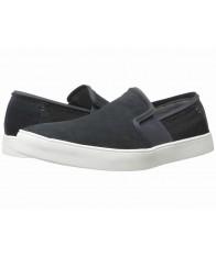 Giày Lười Thể Thao Nam Calvin Klein Jeans Lark Cao Cấp