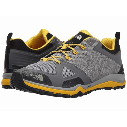 Giày Thể Thao Nam The North Face Ultra Xách Tay