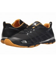 Giày Sneaker Nam The North Face Litewave Hàng Hiệu