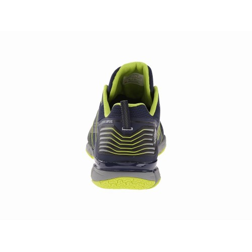 Giày Sneaker Nam The North Face Litewave Hàng Hiệu