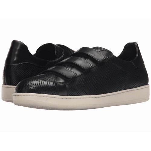 Giày Sneaker Nam Không Dây To Boot New York Adelphi Chính Hãng
