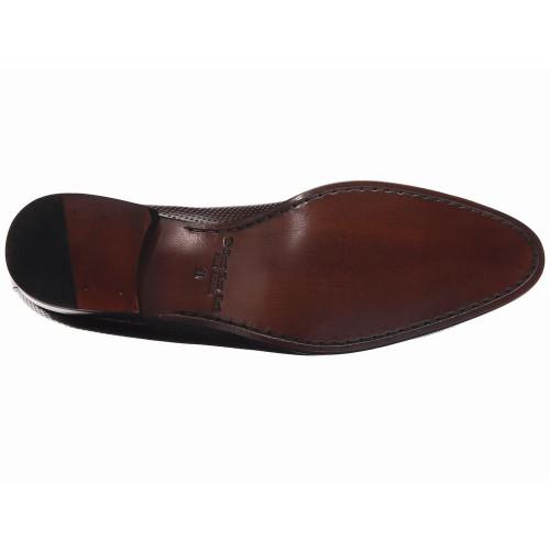 Giày Tây Lười Nam To Boot New York Cypress Cao Cấp