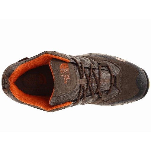 Giày Thể Thao Nam The North Face Storm Xách Tay
