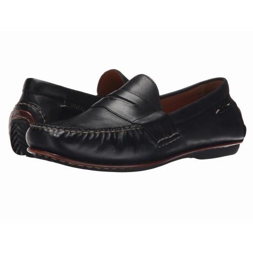 Giày Lười Nam Polo Ralph Lauren Daniels Cao Cấp