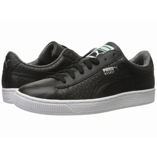 giày Puma chính hãng