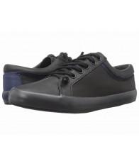 Giày Sneaker Nam Camper Andratx Nhập Khẩu