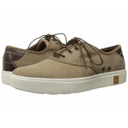 Giày Sneaker Nam Timberland Amherst Chính Hãng