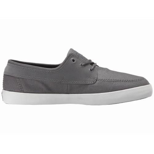 Giày Sneaker Nam Converse Sea Xám Chính Hãng