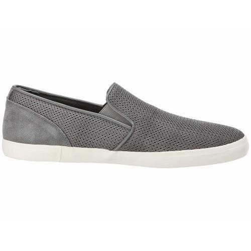 Giày Lười Thể Thao Nam Calvin Klein Porter Cao Cấp
