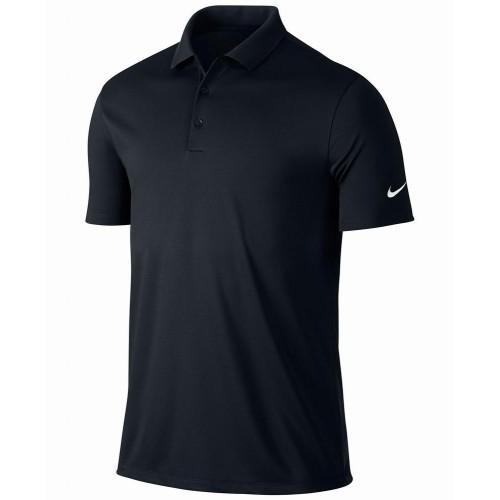 Áo Phông Nike Nam Victory Solid Dri-FIT Xách tay
