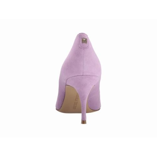 Giày Cao Gót Nữ Ivanka Trump Chính Hãng