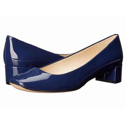 Giày Búp Bê Nine West Olencia Nữ Cao Cấp