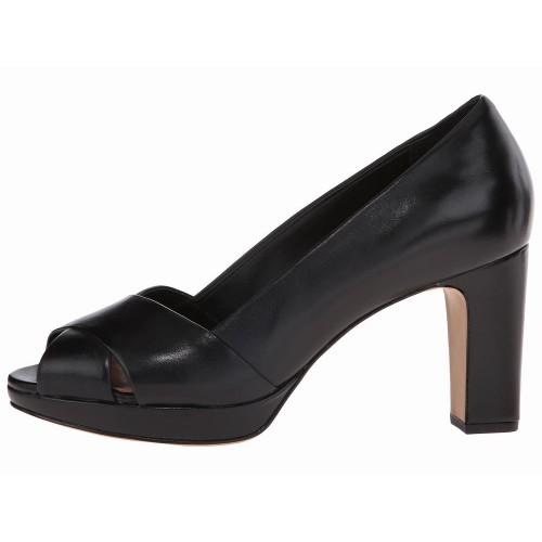 Giày Cao Gót Nữ Clarks Jenness Cao Cấp