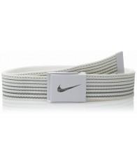 Nịt Nam Nike Reflective Chính Hãng