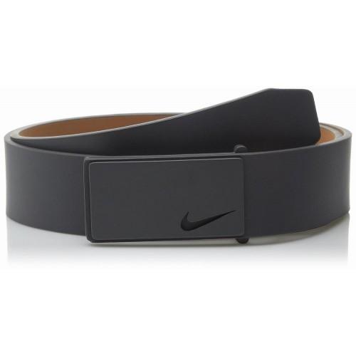 Thắt Lưng Nam Nike Tonal Sleek Xách Tay