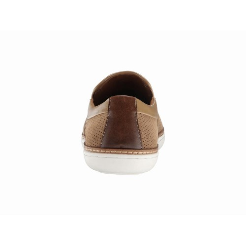 Giày Lười Nam Steve Madden Ferrow Cao Cấp
