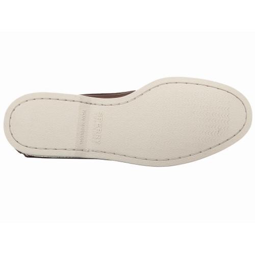 Giày Thuyền Nam Sperry Top-Sider Sarape Cao Cấp