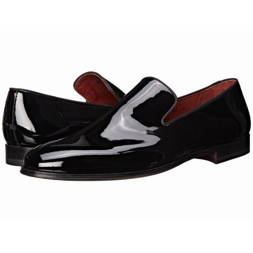 giày Magnanni hàng hiệu