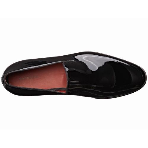 Giày Tây Lười Nam Magnanni Dorio Xách Tay