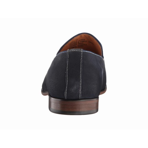 Giày Lười Oxford Nam Steve Madden Taflan Chính Hãng
