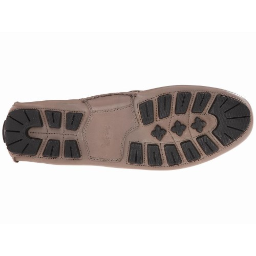 Giày Lười Nam COACH Crosby Hàng Hiệu