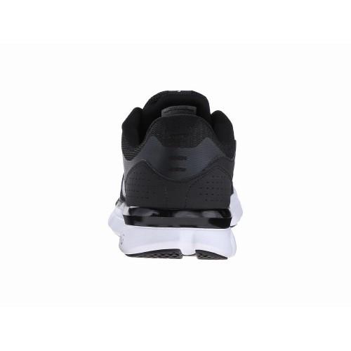 Giày Sneaker Nam Under Armour Speed Chính Hãng