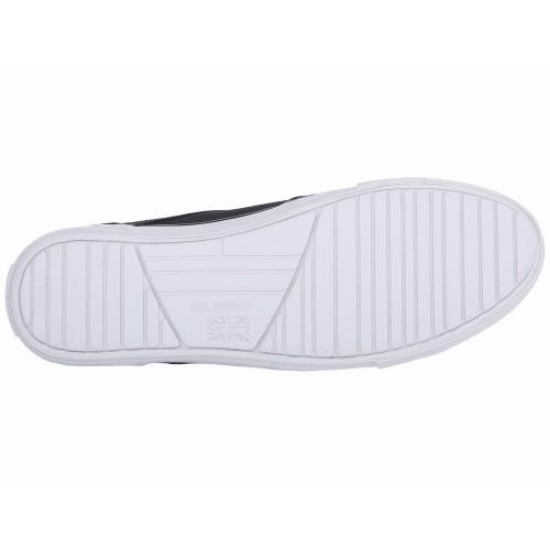 Giày Thể Thao Nam Ben Sherman Madison Hàng Hiệu
