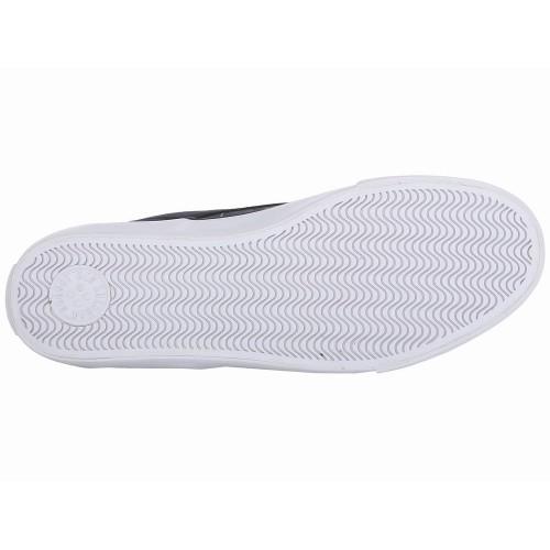 Giày Sport Nam Ben Sherman Rhett Cao Cấp
