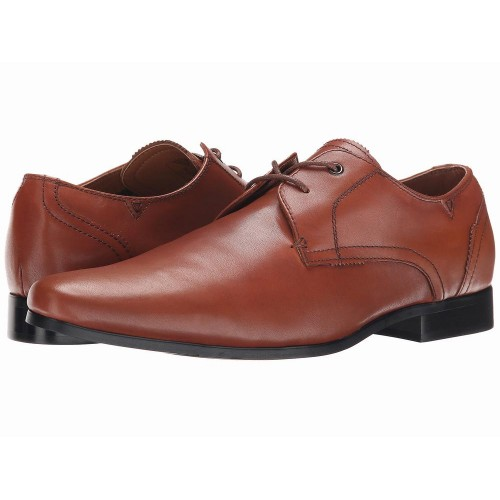 Giày công sở nam hàng hiệu chính hãng