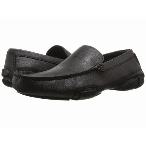 giày da lười nam cao cấp